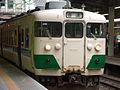 Sendai station (436612707).jpg