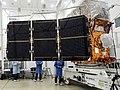Sentinel-2A satellite - Stretching wide.jpg