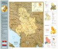 Serbia and Montenegro, summary map LOC 93686609.tif