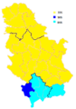 Serbian parliamentary election, 2008.png