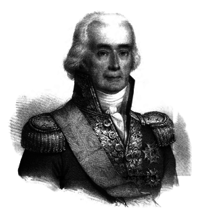 Pierre César Charles de Sercey French admiral, most notable for commanding French naval forces in the Indian Ocean from 1796 to 1800