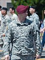 Sergeant Morrell, US Army (14217138835).jpg