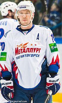Sergei Mozyakin 2012-10-08 Amur—Metallurg Magnitogorsk KHL-game.jpeg