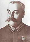 Sergey Sergeyevich Kamenev.jpg