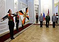 Sergey Shoigu, Andrey Kartapolov, Anatoly Sidorov (2015-11-23) 05.jpg