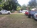 Serraquebrada lar do pirroxo IMPERATRIZ MA - panoramio.jpg