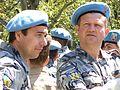 Servicemen DSCF0024.jpg