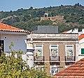 Sesimbra - Portugal (50861839973).jpg