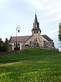 Seuil-FR-08-église-05.jpg