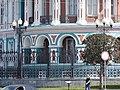 Sevastyanov's Mansion 015.jpg
