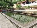 Seven Ponds in Kadri.JPG