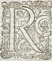 Seventeen Ornamental Letters (I, M, N, R, S) LACMA 53.31.2.5a-q (15 of 17).jpg