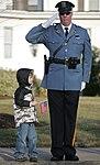 Sgt. Hrbek, Fallen New Jersey Marine, Welcomed Home DVIDS242735.jpg