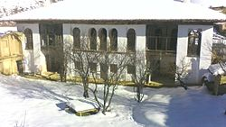 Shahryari building at winter.jpg