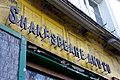 Shakespeare and Company, Paris 3.jpg