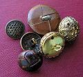 Shank buttons.jpg