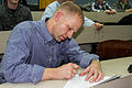 Shared learning and understanding 150205-A-TU438-443.jpg