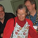 Sharla Boehm in 2006.jpg