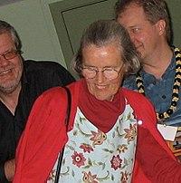 Sharla Boehm in 2006.jpg