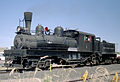 Shay Locomotive - Oregon Historical Society No. 1.jpg