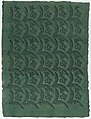Sheet with overall pattern of leaves and flowers Met DP886831.jpg