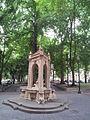 Shemanski Fountain, Portland (2013) - 1.jpg