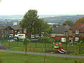 Sheriff hill park16 copy.jpg