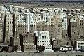 Shibam, Yemen 01.jpg