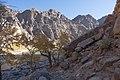 Shijigt canyon 07.jpg