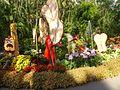 Shilin Official Residence Chrysanthemum Show 士林官邸菊展 - panoramio (1).jpg