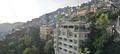 Shimla City - Cart Road - Himachal Pradesh 2014-05-08 2045-2046 Archive.TIF