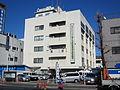 Shimura Police Station.JPG