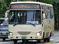 ShinBus LivingMallBus 721AD Front.jpg