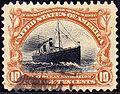 Ship St Paul 1901 Issue-10c.jpg