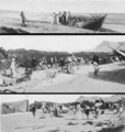 Shipwreck off Guardafui 1905.png