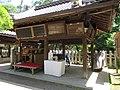 Shirakumo jinja 006.jpg