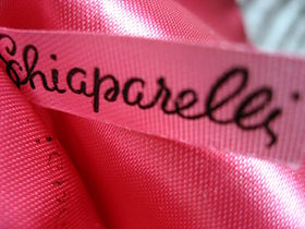 Shocking Pink Schiaparelli.jpg