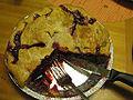 Shoofly pie.jpg