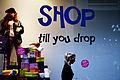 Shop till you drop.jpg