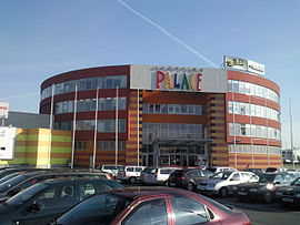 Shopping Palace 12.jpg