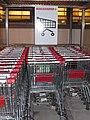 Shopping carts, Vaňkovka, Brno.jpg