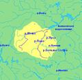Shosha-Lama Bas.PNG