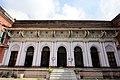 Shovabazar Rajbari1-Kolkata-West Bengal-DSC 4707 00001.jpg