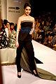 Shraddha Kapoor at Lakme Fashion Week.jpg
