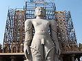 Shravanabelagola2007 - 14.jpg