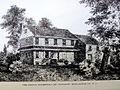 Shreve homestead at Mount Pleasant.jpg