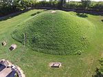 Shrum Mound aerial 2.jpg