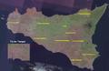 Sicilia agrigento valle.png