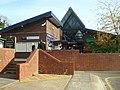 Sidcup Railway Station - geograph.org.uk - 1046777.jpg