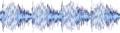 Sidechain Effekt (Wave).png